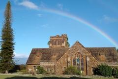 Church-Rainbow